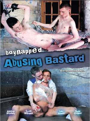 Abusing Bastards