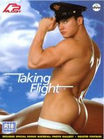 Taking Flight Part 1 DVD