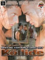 Köllide (Special Edition) 2-DVD-Set