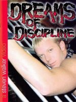 Dreams of Discipline DVD