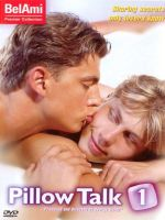 Pillow Talk 1 DVD