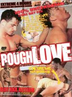 Rough Love 4h DVD