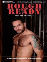 Rough and Ready DVD