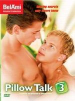 Pillow Talk 3 DVD
