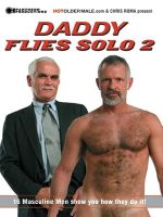 Daddy Flies Solo 2 DVD