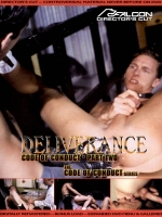 Deliverance - Code of Conduct 2 DVD
