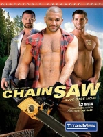 Chainsaw (Dir. Exp. Edit) DVD