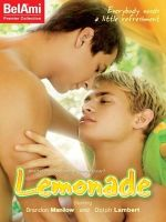 Lemonade DVD