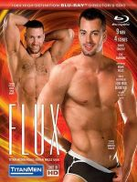 Flux BluRay