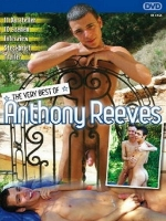 The Very Best of Anthony DVD