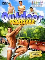 Outdoor Reloaded (Special) DVD