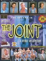 The Joint DVD