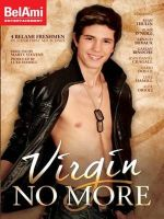 Virgin No More DVD
