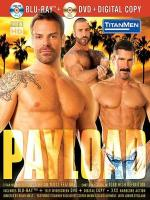 Payload BluRay+DVD Combo-Set