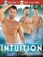 Intuition BluRay+DVD Combo-Set