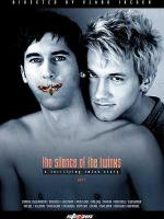 The Silence of the Twinks 1 DVD