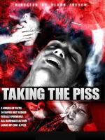 Taking The Piss DVD