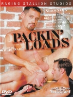 Monster Bang: Packin Loads DVD