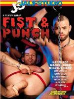 Fist And Punch DVD