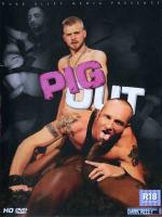 Pig Out DVD