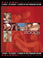 The Best Of The 2000`s 5-DVD-Set (FVS204)
