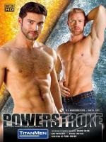 Powerstroke DVD