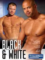 Black And White (Compilation) DVD