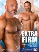 Extra Firm DVD