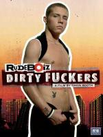 Dirty Fuckers (Rudeboiz 2) DVD