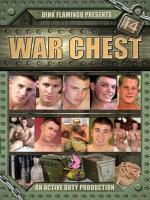 War Chest 14 DVD