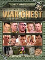 War Chest 15 DVD