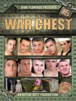 War Chest 16 DVD