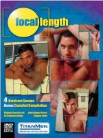 Focal Length DVD