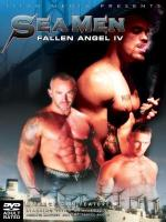 Fallen Angel 4: Seamen DVD