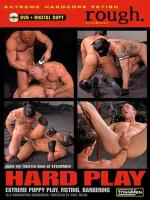 Hard Play (Titan) DVD