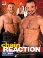 Chain Reaction DVD
