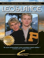 Leo and Lance DVD