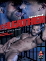 Leather DVD