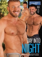 Day Into Night DVD