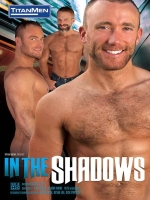 In The Shadows DVD