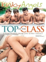Top Of The Class DVD