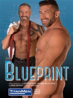 Blueprint DVD