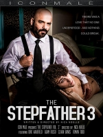 The Stepfather #3 DVD