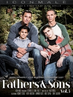 Fathers And Sons #3 DVD