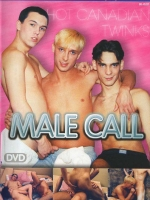 Male Call DVD