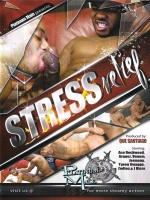 Stress Relief DVD