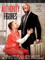 Authority Figures DVD