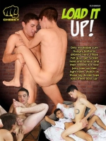 Load It Up DVD