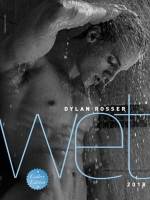 Wet Gallery Edition 2018 XXXL Calendar
