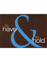Union: To have and to hold Greeting Card